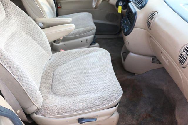 2000 Dodge Grand Caravan SE Santa Clarita, CA 14