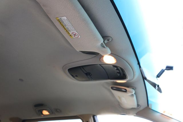 2000 Dodge Grand Caravan SE Santa Clarita, CA 25