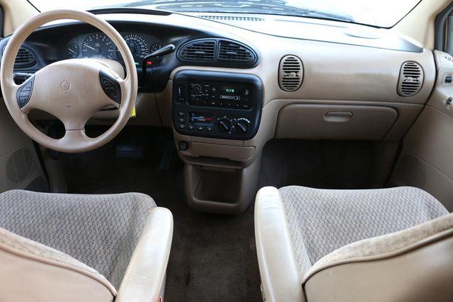 2000 Dodge Grand Caravan SE Santa Clarita, CA 7