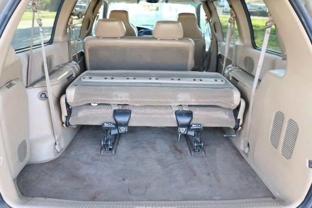 2000 Dodge Grand Caravan SE Santa Clarita, CA 24