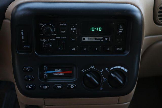 2000 Dodge Grand Caravan SE Santa Clarita, CA 20