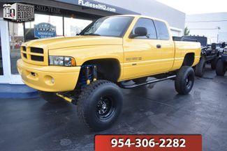 2000 Dodge Ram 1500 SPORT in FORT LAUDERDALE FL, 33309