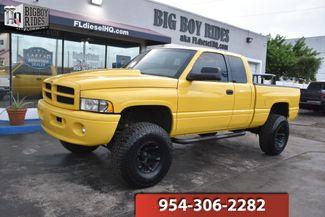 2000 Dodge Ram 1500 SPORT in FORT LAUDERDALE, FL 33309