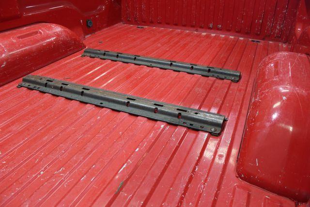 2000 Dodge Ram 2500 4x4 diesel Long Bed in Roscoe, IL 61073