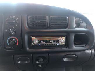 2000 Dodge Ram 2500   city ND  Heiser Motors  in Dickinson, ND