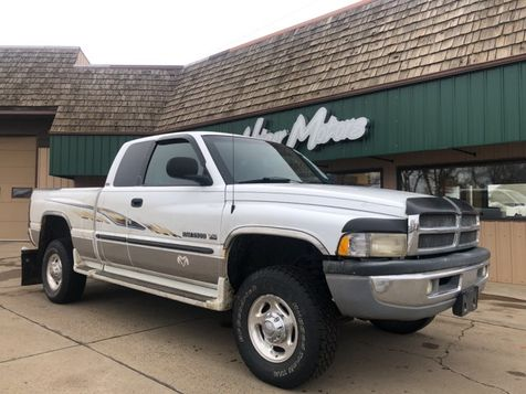 2000 Dodge Ram 2500  in Dickinson, ND