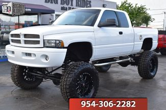 2000 Dodge Ram 2500 SPORT in FORT LAUDERDALE, FL 33309