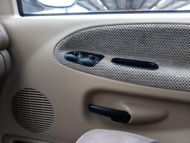 2000 Dodge Ram 2500 slt Houston, Mississippi 12