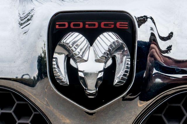 2000 Dodge Ram 2500 DIESEL 4X4 Reseda, CA 48