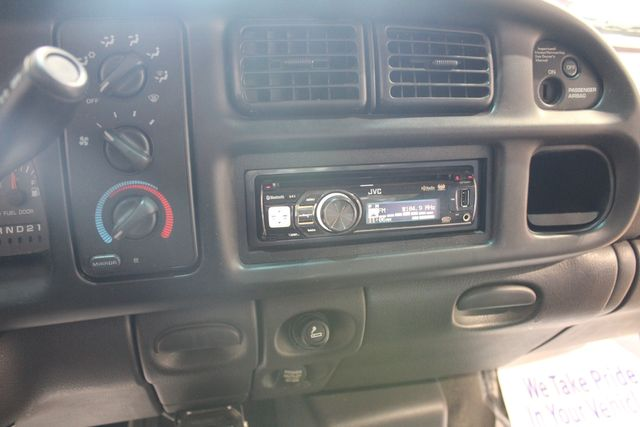 2000 Dodge Ram 2500 Long Bed RWD Diesel in Roscoe, IL 61073