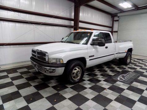 2000 Dodge Ram 3500 DUALLY - Ledet's Auto Sales Gonzales_state_zip in Gonzales, Louisiana