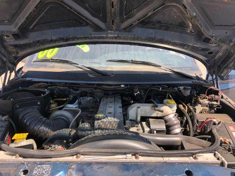 2000 Dodge Ram 3500  | Pleasanton, TX | Pleasanton Truck Company in Pleasanton, TX