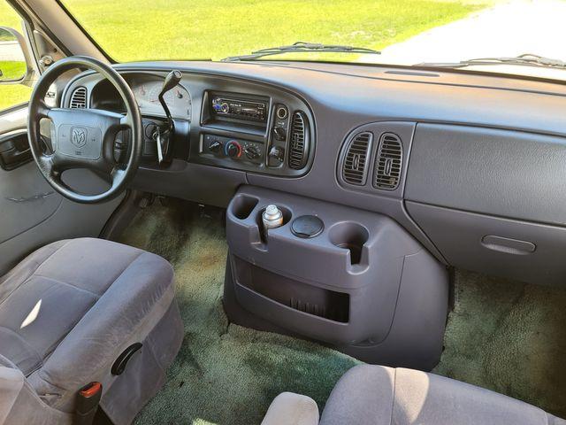 2000 Dodge Ram Van Conversion in Hope Mills, NC 28348