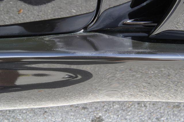 2000 Dodge Viper GTS ACR Jacksonville , FL 35
