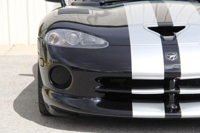 2000 Dodge Viper GTS ACR Jacksonville , FL 14