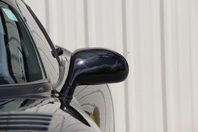 2000 Dodge Viper GTS ACR Jacksonville , FL 16