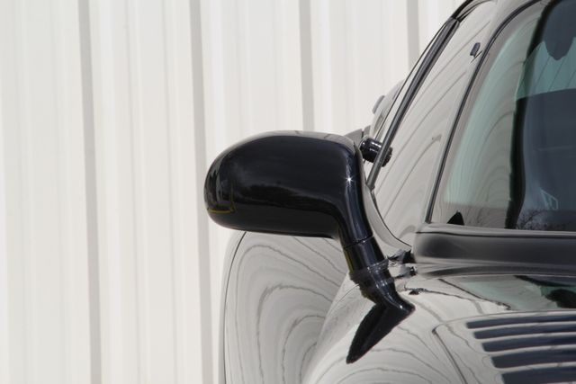 2000 Dodge Viper GTS ACR Jacksonville , FL 17