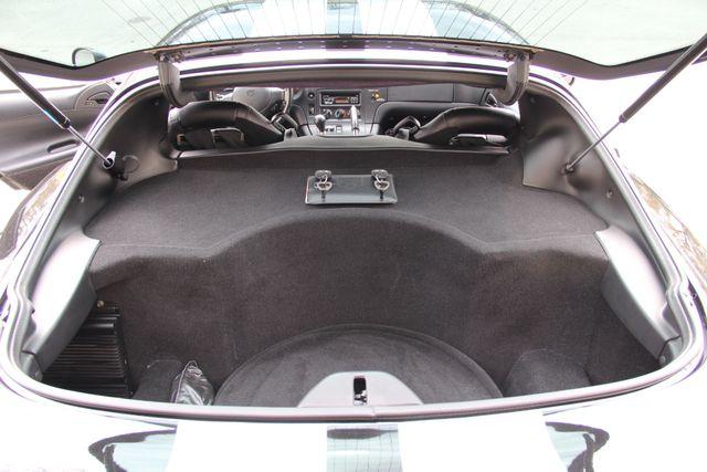2000 Dodge Viper GTS ACR Jacksonville , FL 54