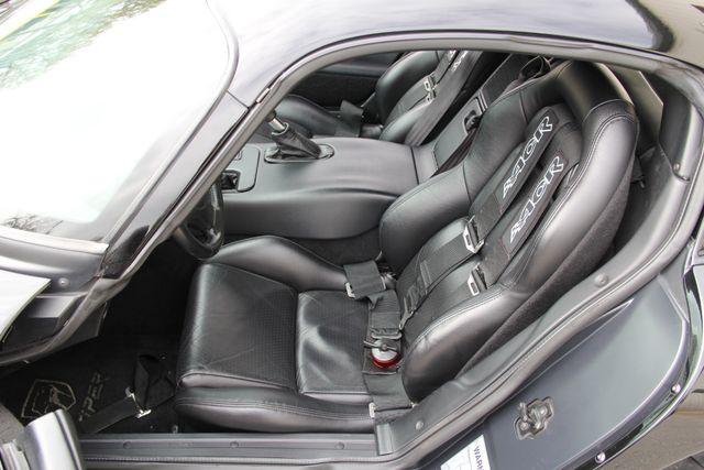 2000 Dodge Viper GTS ACR Jacksonville , FL 50