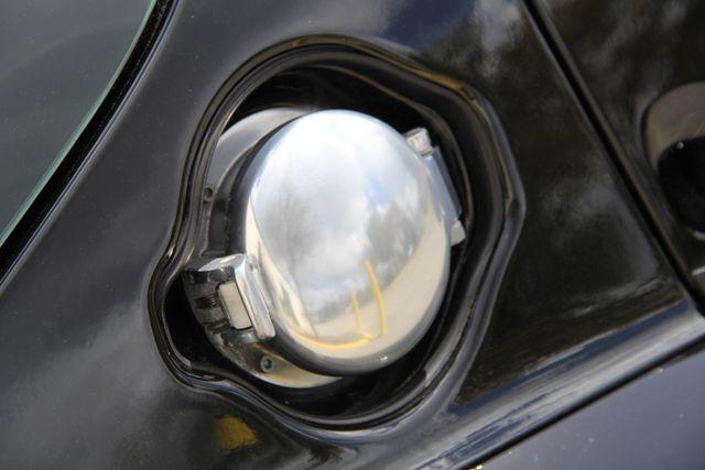 2000 Dodge Viper GTS ACR Jacksonville , FL 27