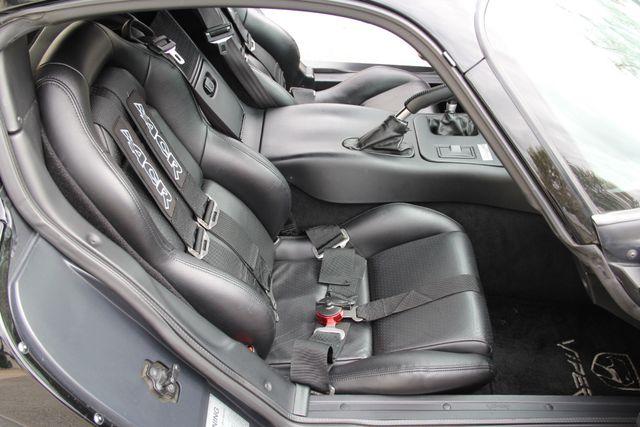 2000 Dodge Viper GTS ACR Jacksonville , FL 53