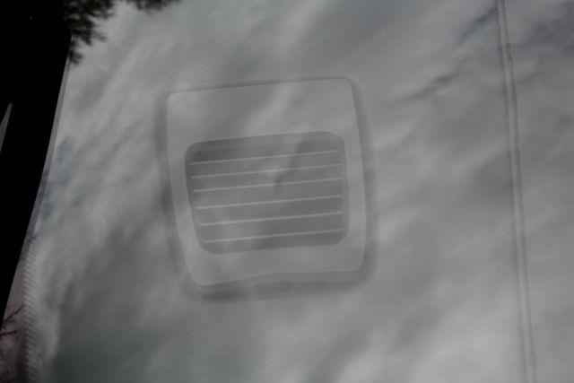 2000 Dodge Viper GTS ACR Jacksonville , FL 47