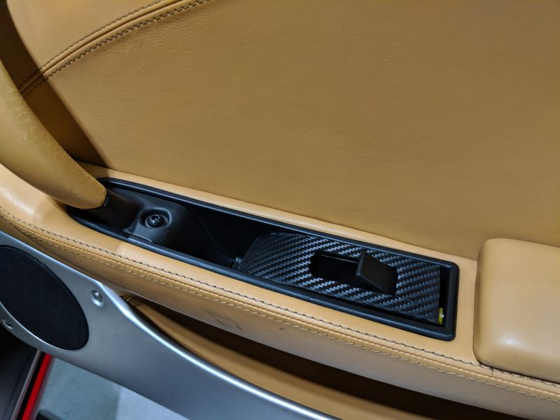 2000 Ferrari 360 MODENA  Lake Forest IL  Executive Motor Carz  in Lake Forest, IL