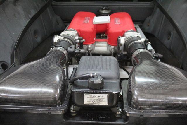 2000 Ferrari 360 MODENA MODENA Houston, Texas 12