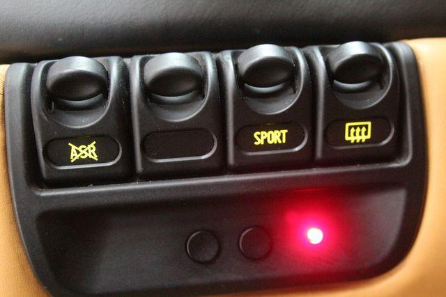 2000 Ferrari 360 MODENA MODENA Houston, Texas 22