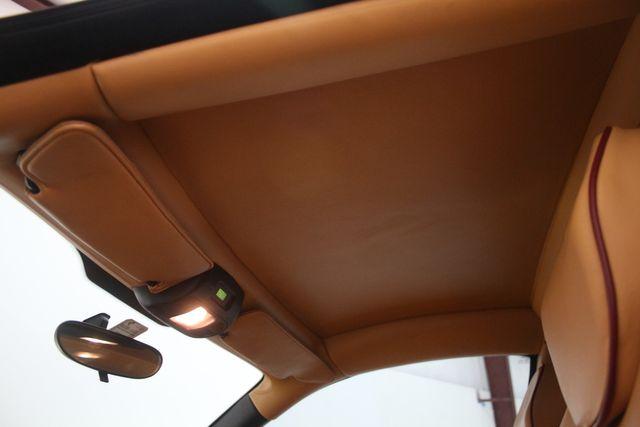 2000 Ferrari 360 MODENA MODENA Houston, Texas 26