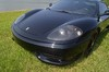 2000 Ferrari 360 Modena 360 6 Speed in FORT LAUDERDALE FL, 33309
