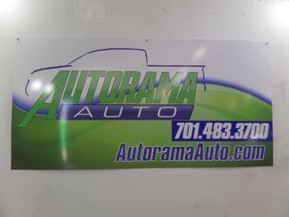 2000 Fleetwood MALLARD 295S   city ND  AutoRama Auto Sales  in Dickinson, ND