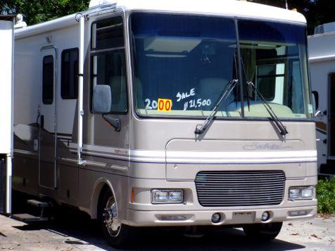 2000 Fleetwood Southwind 35 S in Palmetto, FL