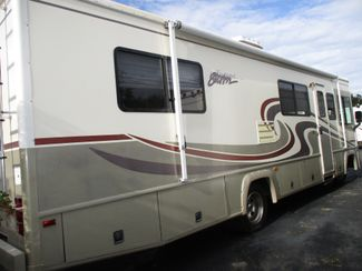 2000 Fleetwood  Storm 30H  city Florida  RV World of Hudson Inc  in Hudson, Florida