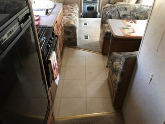 2000 Four Winds -Sleeps 4-6! Class C-KITCHEN-LIVING ROOM! DRIVEN FROM FL!! E450-LOW MILES!! CARMARTSOUTH.COM Knoxville, Tennessee 42
