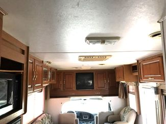 2000 Four Winds -Sleeps 4-6! Class C-KITCHEN-LIVING ROOM! DRIVEN FROM FL!! E450-LOW MILES!! CARMARTSOUTH.COM Knoxville, Tennessee 18