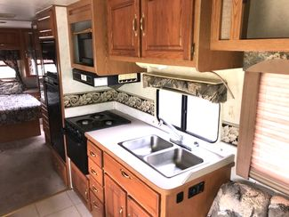 2000 Four Winds -Sleeps 4-6! Class C-KITCHEN-LIVING ROOM! DRIVEN FROM FL!! E450-LOW MILES!! CARMARTSOUTH.COM Knoxville, Tennessee 16