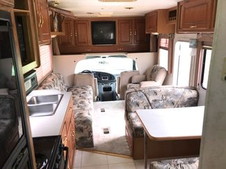 2000 Four Winds -Sleeps 4-6! Class C-KITCHEN-LIVING ROOM! DRIVEN FROM FL!! E450-LOW MILES!! CARMARTSOUTH.COM Knoxville, Tennessee 3