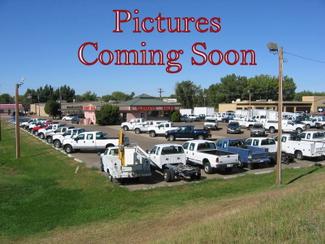 2000 Ford Econoline Commercial Cutaway   Glendive MT  Glendive Sales Corp  in Glendive, MT