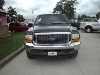 2000 Ford Excursion XLT  city NE  JS Auto Sales  in Fremont, NE