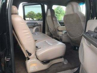 2000 Ford Excursion XLT  city GA  Global Motorsports  in Gainesville, GA