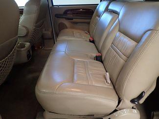 2000 Ford Excursion Limited Lincoln, Nebraska 2