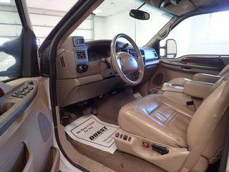 2000 Ford Excursion Limited Lincoln, Nebraska 5