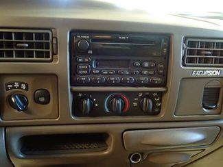 2000 Ford Excursion Limited Lincoln, Nebraska 6