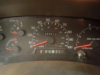 2000 Ford Excursion Limited Lincoln, Nebraska 7