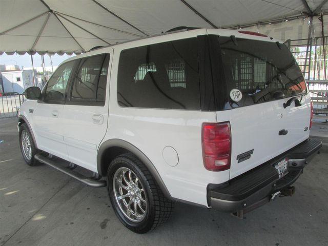 2000 Ford Expedition XLT Gardena, California 1