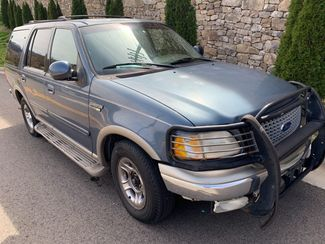 2000 Ford-3rd Row!! $1699!! Drives Like New!! Expedition-CARMARTSOUTH.COM Eddie Bauer in Knoxville, Tennessee 37920