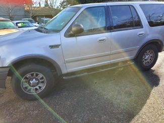 2000 Ford Expedition XLT in Portland, OR 97230