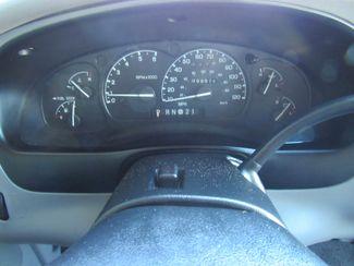 2000 Ford Explorer XL 4x4 Bend, Oregon 11
