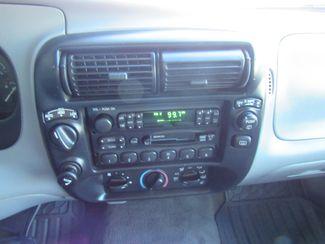 2000 Ford Explorer XL 4x4 Bend, Oregon 12